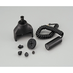 Option for Tachometer RM-2000 Contact Type Adapter RM-10