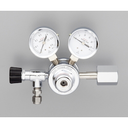 Pressure Regulator GF2-2506-RS2-VO