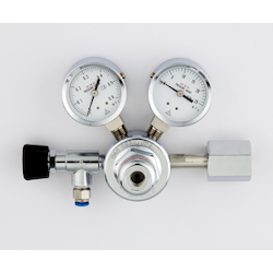Pressure Regulator GF1-2506-RQ-VAI