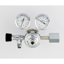 Pressure Regulator GF2-2506-RQ-VAI