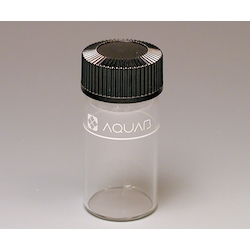Sample Cell for Portable Water Quality Meter (AQUAB)