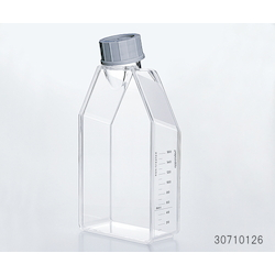 Flask For Cell Cultivation T-25 (No Processing) 83.6mL 0030710029