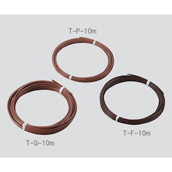 Compensating Lead Wire for T Thermocouple T-F-10m