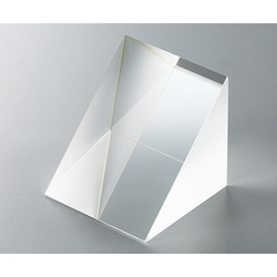 90° Right Angled Prism 25 X 25 X 25 mm BK7