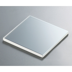 Half Mirror 30 x 30 x 2.0 mm One Surface Conductive Multilayer Film