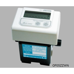 Micro Flow Meter OF10ZZWN