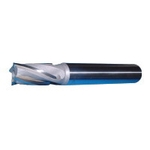 UEM Ultra 30 End Mill AH10