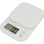 "Digital Scale ""Jelly"" 2 kg"
