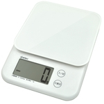 "Digital Scale ""Barquette"" 5 kg"