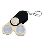 LED Pocket Magnifier SL-47