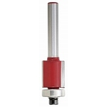 Carbide Trimmer Router Bit Broca de corte de costura