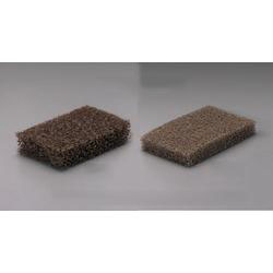 [2 Pcs] Sand Paper Set EA366MB-15
