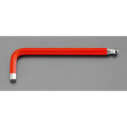 Hex Key Wrench [With Ball Point] EA573LF-2