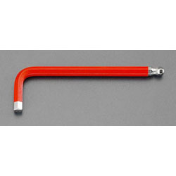 Hex Key Wrench [With Ball Point] EA573LF-2.5
