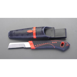 Electricians knife EA589DM