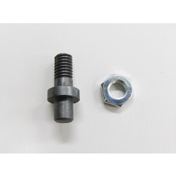 Replacement Pin for Hing Pin Wrench EA613XS-68