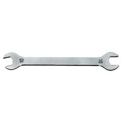 [Thin Type] Open End Spanner EA615AT-8