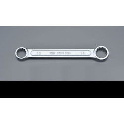Box Wrench (Short) EA616DB-6