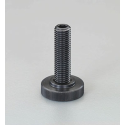 Supporting Screw EA637BC-10