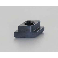 Diamond-Shaped T-Slot Nut EA637FS-28