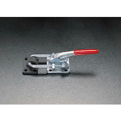 Latch-Type Toggle Clamp EA639FD
