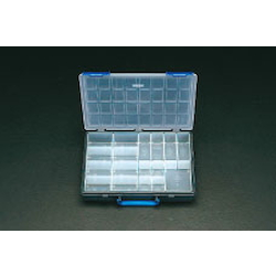 Handy Box Parts Case EA661A-1