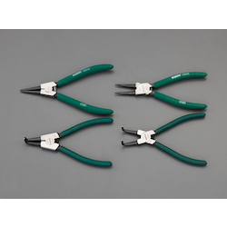 Snap Ring Pliers Set For Axis・Hole EA682S-2