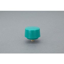 22mm Replacement Hammer Head(Soft Plastic) EA683PH-122