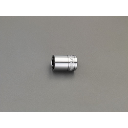 "Enchufe de 1/2 ""sqx1/2"" (12P) EA687CS-304"