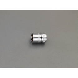 "1/2 ""sqx34mmSocket EA687CS-34"