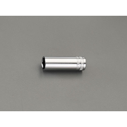"1/2 ""sqx10mm Deep Socket EA687CT-10"