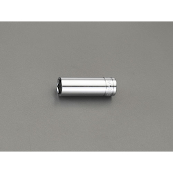 "Enchufe profundo 1/2 ""sqx5/8"" EA687CT-106"