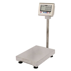 Digital Platform Scale EA715AG-1A