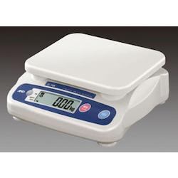 Digital Scale EA715CF-2