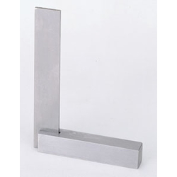 Square With Stand [1st Class Hardening] EA719AJ-3