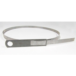 [Stainless Steel Tape] Measuring Tape EA720DC-5