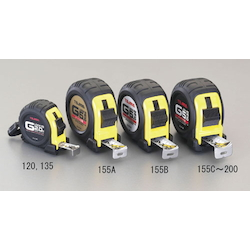Tape Measure EA720JE-200