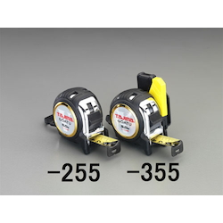 Strong Tape Measure with Holder EA720JE-355