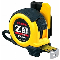 Tape Measure With Magnet and Holder EA720JF-755
