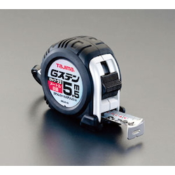 [Stainless Steel] Tape Measure EA720JG-5.5C