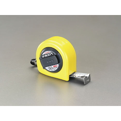 Tape Measure EA720JH-115