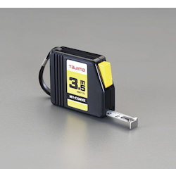 Tape Measure [Stop Type] EA720JH-3.5