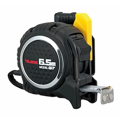 Strong Tape Measure with Holder EA720JJ-365