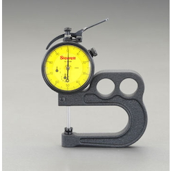 Dial Thickness Gauge EA725AB-25