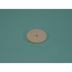 Felt Wheel (50mm) EA818-301