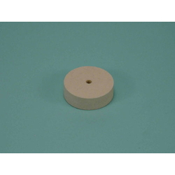 Felt Wheel (50mm) EA818-303