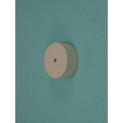 Felt Wheel (50mm) EA818-304