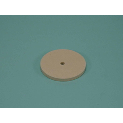 Felt Wheel (65mm) EA818-306