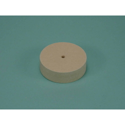 Felt Wheel (65mm) EA818-309