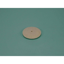 Felt Wheel (40mm) EA818-353